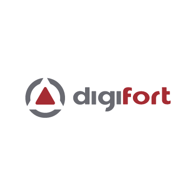 d.DIGIFORT