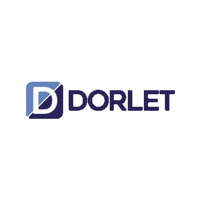 e.DORLET