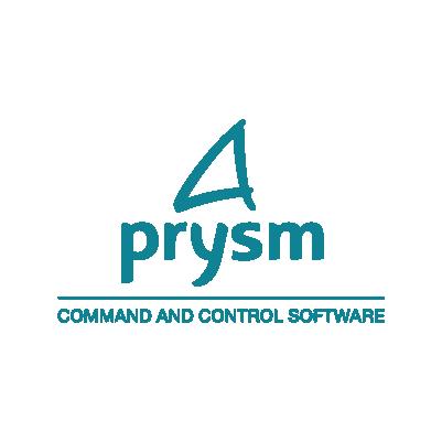 g.PRYSM