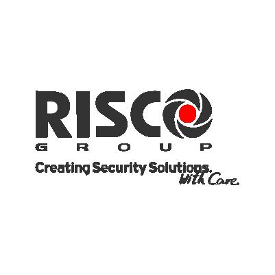 b.RISCO